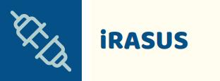 Irasus Technologies