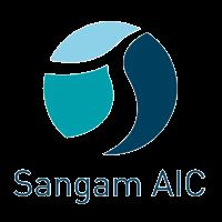SANGAM AIC